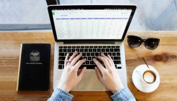 10 Benefits of Converting Your Data into Excel Tables