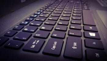 Top 10 Keyboard Shortcuts That Everyone Should Know